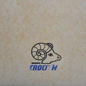 Crocith
