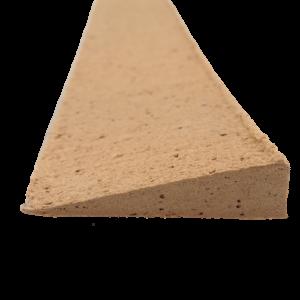 microkurk-schuine-strook