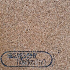 superleight-kurk