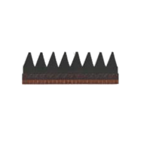 bruin-46