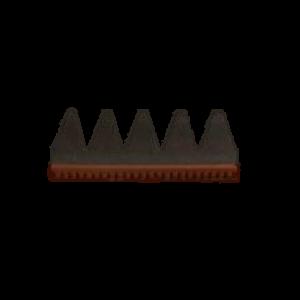 mid-bruin-15