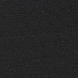 zwart-81