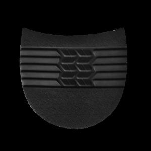 zwart-12