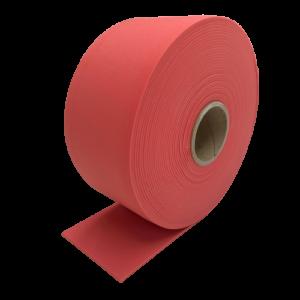 Dyafoam-1-zijdig-mini-rol