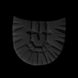 zwart-11