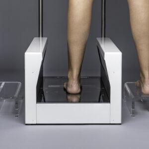 3d-volledig-laser-voetscanner