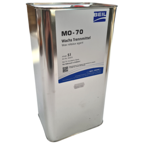 MO-70
