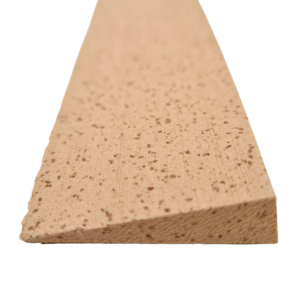 porokurk-schuine-strook